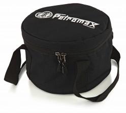 Petromax Tasche zum Feuertopf (ft12, ft18), Atago, tg3 zu ft12, ft18