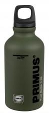 Primus Brennstoffflasche