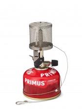 Primus Laterne Micron