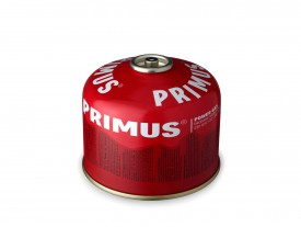 Primus Power Gas Schraubkartusche