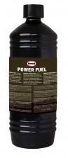 Primus PowerFuel Benzin