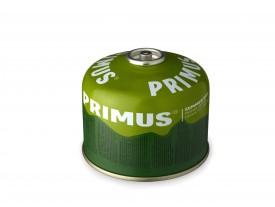 Primus Summer Gas Schraubkartusche