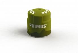 Primus Summer Gas Stechkartusche