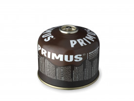 Primus Winter Gas Schraubkartusche