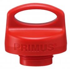 Primus kindersicherer Verschluss f. Brennstoffflaschen