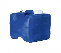 Reliance Kanister Aqua Tainer