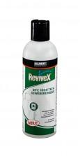 ReviveX High Tech Reiniger