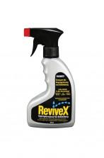 ReviveX Imprägnierspray