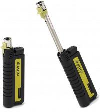 SOTO Pocket Torch XT Extend Sturmfeuerzeug