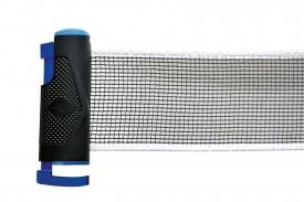 Schildkroet Tischtennis Flexnet