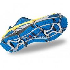 Schuhketten Run Track
