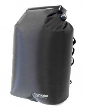 Scrubba Rucksack 3in1 Stealth Pack