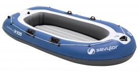 Sevylor Schlauchboot Caravelle