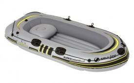 Sevylor Schlauchboot Supercaravelle