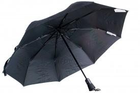 ShedRain Regenschirm WindPro Automatic