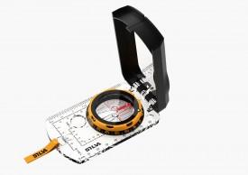Silva Kompass Expedition S