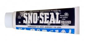 Sno-Seal Schuhpflege Wax