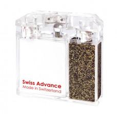 Swiss Advance Classic Streuer