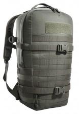 TT Essential Pack L MK II