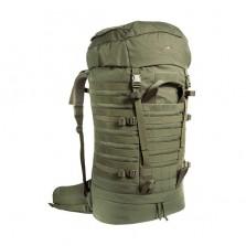 TT Field Pack MK II