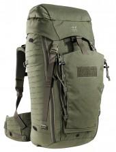 TT Modular Pack 45 Plus