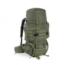 TT Raid Pack MKIII, 52 Liter