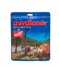 Travellunch Bestseller Mix II