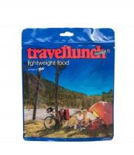 Travellunch Früchtemüsli