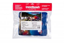 Travellunch Tagespaket Extra, Standard