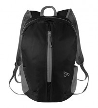 Travelon Daypack Packable