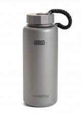 Vargo Titan Wasserflasche Para