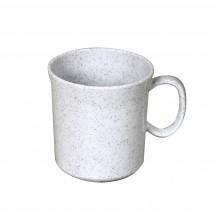 Waca Melamin, granit