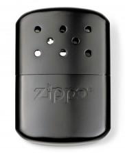 Zippo Taschenofen Benzin