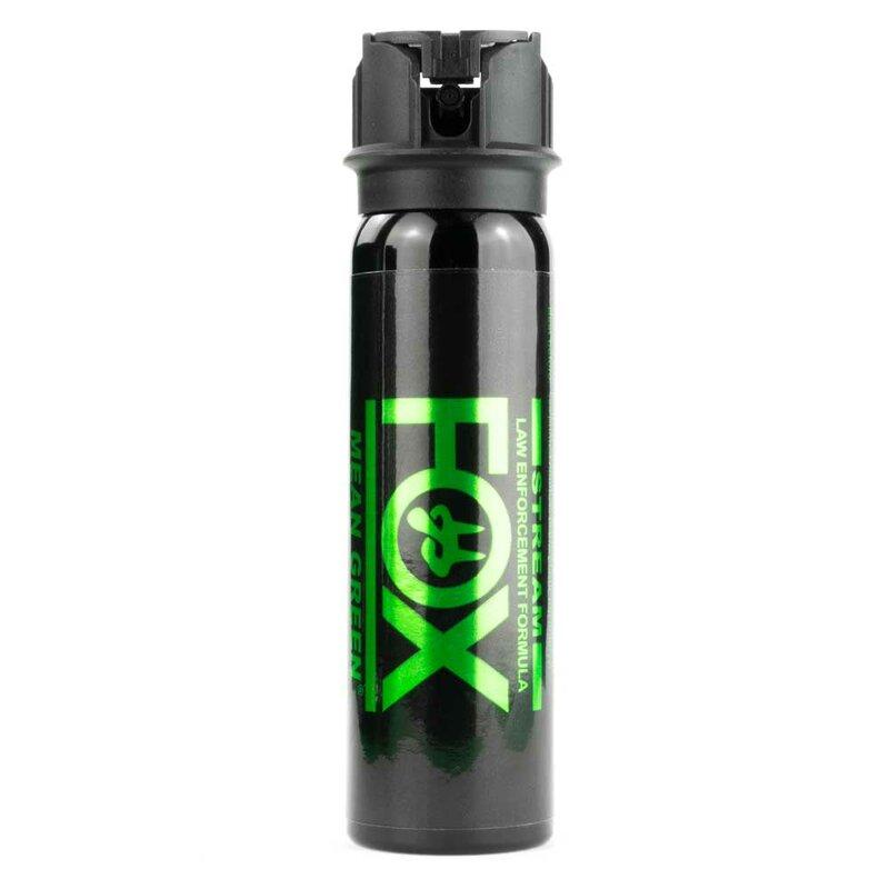 FOX Labs Mean Green Pfefferspray