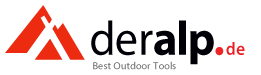 derAlp.de - best outdoortools